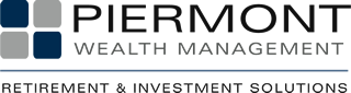 Piermont Wealth Management